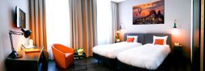Atlas Hotel (38 of 44)