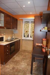 Appartamenti Romolo E Remo - AbcRoma.com