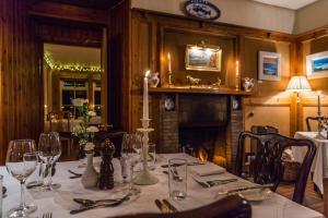 Hotel Eilean Iarmain (29 of 30)