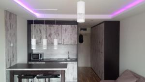 Apartments Vanja i Vrh, Апартаменты  Копаоник - big - 64