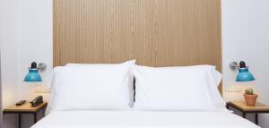 Sleep'n Atocha (20 of 49)
