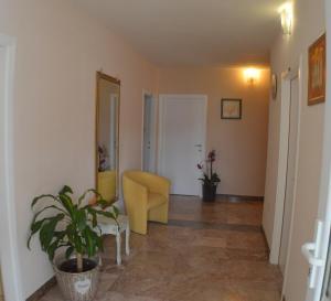 Rooms & Apartments Villa Anka, Апартаменты  Тучепи - big - 118