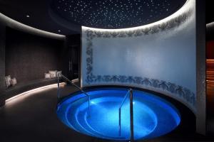 Palazzo Versace Dubai (32 of 35)
