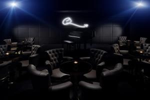 Palazzo Versace Dubai (22 of 24)