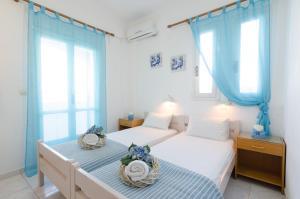 obrázek - Aglaia Apartments