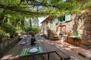 obrázek - Villa Sant'Antonio