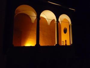 Casa Bertagni (15 of 81)
