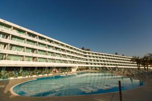 Santa Mónica Suites Hotel (13 of 93)