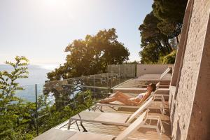 Riviera & Maximilian's Hotel & Spa (25 of 96)