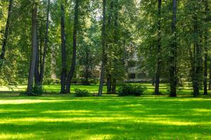 Congress-Park Volynskoe, Hotely  Moskva - big - 64