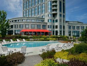 Brookstreet Hotel - Ottawa West - Kanata - Shawville