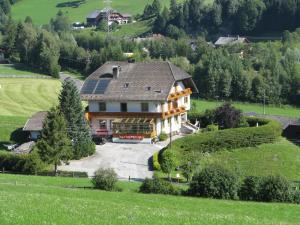 Haus Pfeifenberger