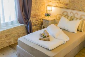 Casa Leon d'Oro - AbcAlberghi.com