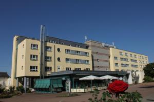 Ringhotel Katharinen Hof