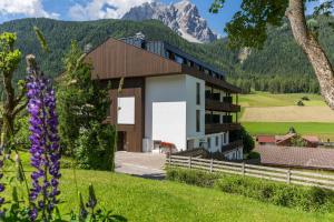 Hotel Strobl - AbcAlberghi.com