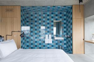 Placid Hotel Zurich (12 of 91)