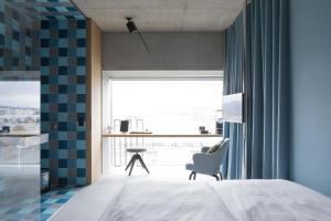Placid Hotel Zurich (21 of 87)