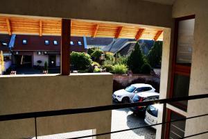 AIDA Apartman, Appartamenti  Gyula - big - 34