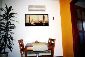 AIDA Apartman, Appartamenti  Gyula - big - 43