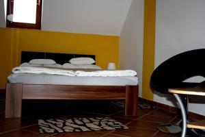 AIDA Apartman, Ferienwohnungen  Gyula - big - 45
