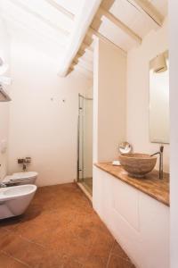 Villa Loggio Winery and Boutique Hotel, Hotels  Cortona - big - 51