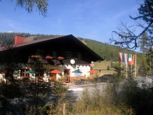 Gasthof Alpl