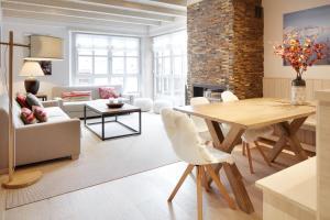 Apartamento Val de Ruda Luxe IV - Apartment - Baqueira-Beret