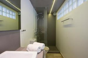 Kanale's Rooms & Suites (20 of 55)