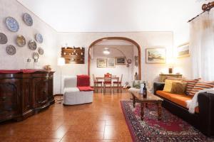 obrázek - Casa Vacanza Le Piagge