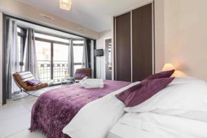 Location gîte, chambres d'hotes Le Vieux Puits dans le département Seine Saint Denis 93