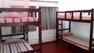 Colombo Sea View Hostel, Hostels  Dehiwala - big - 24