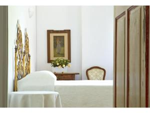 B&B Albaro, Bed and breakfasts  Genoa - big - 5