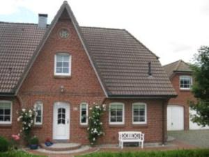 Apartment Beeck - Barderup