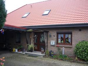 Apartment Brummer - Klein Bennebek