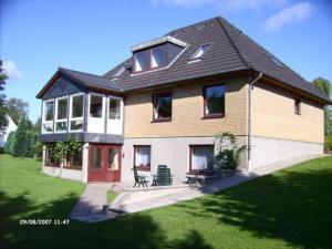 Apartment Ischmund - Barderup