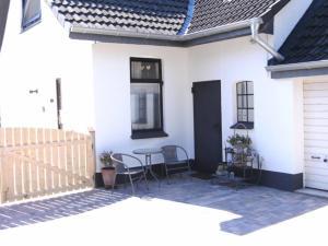 Ferienhaus Frey, Prázdninové domy  Eggebek - big - 3