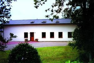 obrázek - Ferienhof Budach
