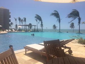 obrázek - Cumbuco Paraíso
