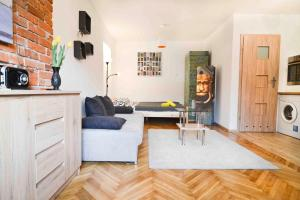 Jozefa Apartment