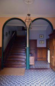 Maison de Benedicte