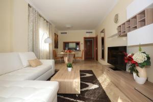 Apartment Juan Garcia, Santiago del Teide - Tenerife