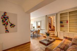 Hi Babuino Apartment - abcRoma.com