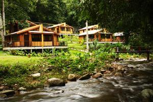 102 Residence, Hotels  San Kamphaeng - big - 68