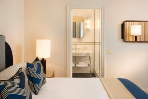 Le Tsuba Hotel (35 of 42)