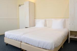 City2Beach Hotel, Hotely  Vlissingen - big - 36