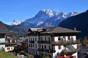 Albergo Alpino - AbcAlberghi.com