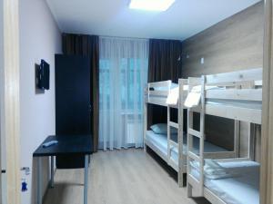 Hostel Uyut - Filipenka