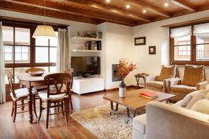 Apartamento Val de Ruda XV - Apartment - Baqueira-Beret