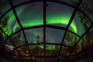 Kakslauttanen Arctic Resort (11 of 82)