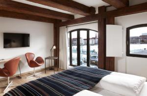 71 Nyhavn Hotel (19 of 79)